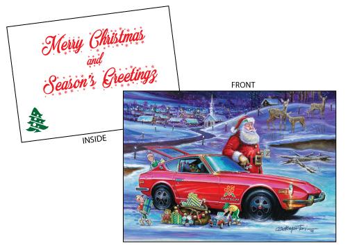 http://www.empirez.com/images/2016_Datsun_Christmas_Card.jpg